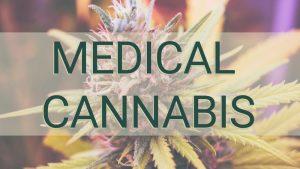 Medical-Cannabis---Green